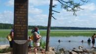A Spiritual Experience in Minnesota