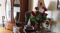 Boot Hill Bed and Breakfast - Dodge City, KS