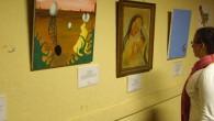 The Museum of Bad Art - Dedham, MA