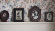 Lizzie Borden B & B - Fall River, MA