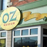 OZMuseumFeat