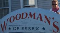 Woodman's - Essex, Massachusetts