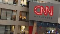 CNN - Atlanta, GA
