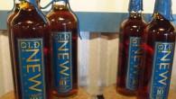 Old New Orleans Rum - New Orleans, LA
