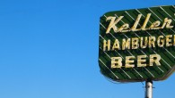 Keller's Hamburgers and Beer - Dallas, TX