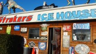 Stroker's Ice House - Dallas, TX