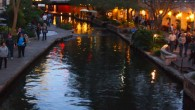 Riverwalk - San Antonio, TX
