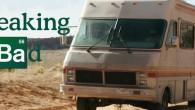 Filming Locations - Albuquerque, NM