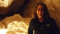 Carlsbad Caverns - Mexico