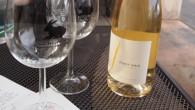The Sonoma Wine Road - Northern California
