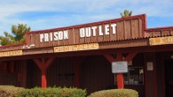 The Florence Prison Outlet – Arizona
