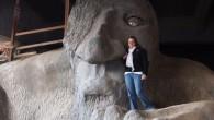 Fremont Troll - Seattle, WA