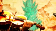 Byron's Doublestop Fiddle Shop – Guthrie, OK