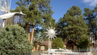 Starr Kempf&#039;s Yard - Colorado Springs