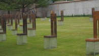 Oklahoma City Memorial and Museum