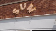 Sun Records - Memphis, Tennessee